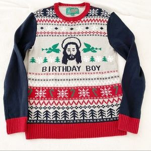 3 for $20‼️CLEARANCE‼️Christmas Sweater